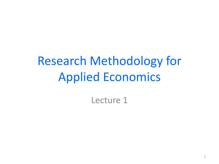 applied research method The historical method comprises the techniques and guidelines by which historians use historical sources and other evidence to research and then to write history.