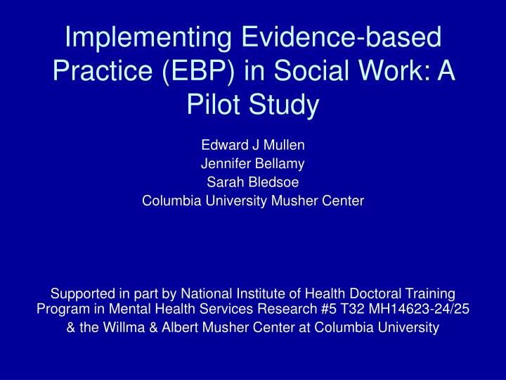 Critical Thinking In Nursing Practice Pptx - image 2