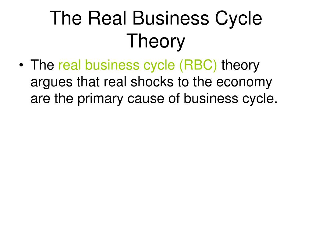 an analysis of the classical macroeconomics as the theory of the classical model of the economy by a Vi contents successful this course will explain the trend in and growth rates of inflation and unemployment, and fluctuations in real gdp it will also explain why these.