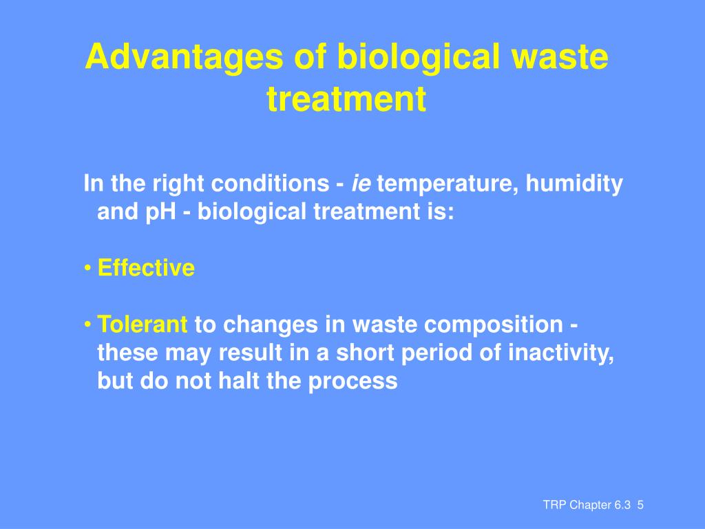 wastewater treatment thesis Advanced wastewater treatment report no 1 phosphorus removal from wastewater  the work presented in this report was partly utilized in the doctorate thesis.