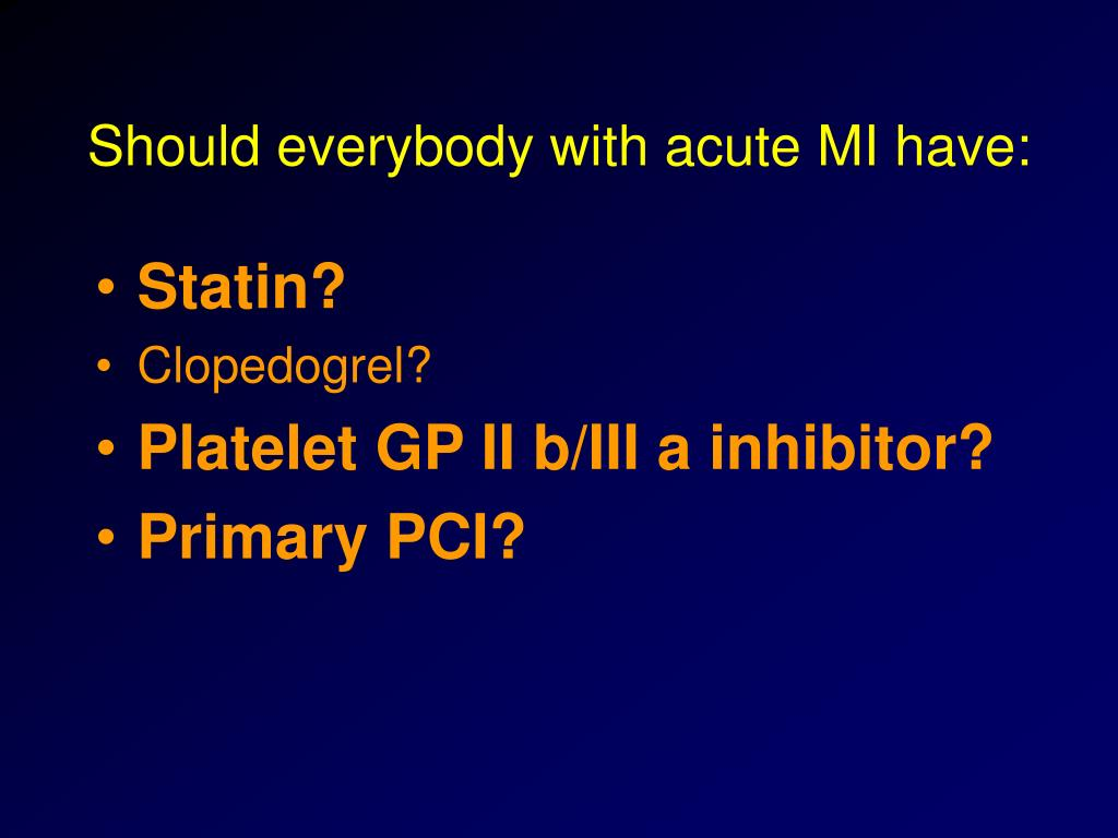 acute stroke physical therapy powerpoint