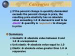 categories11
