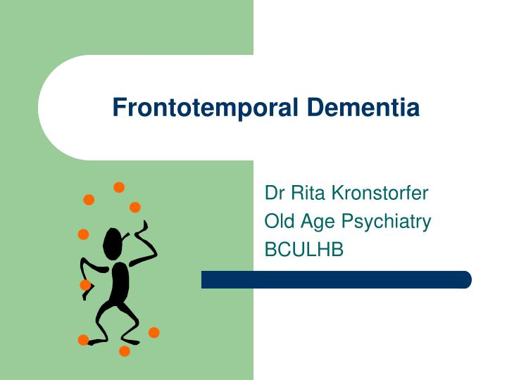 Frontotemporal dementia l.jpg