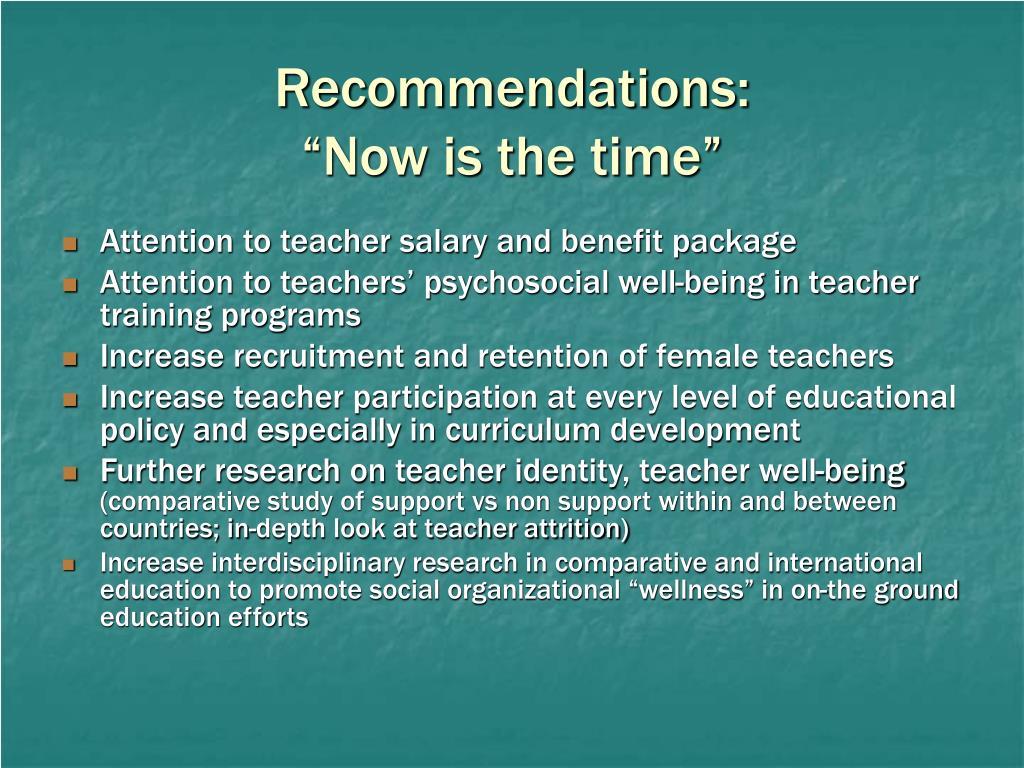 education dissertation fellowship