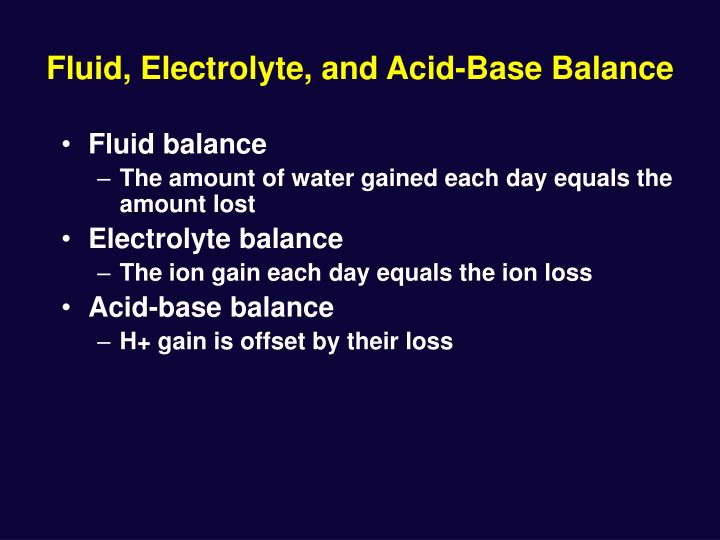Fluid electrolyte and acid base balance l.jpg