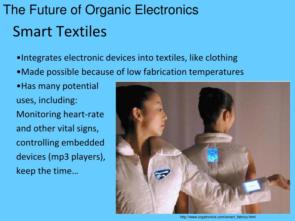 the future of electronics Future electronics and gadgets future for allorg.