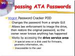 bypassing ata passwords16