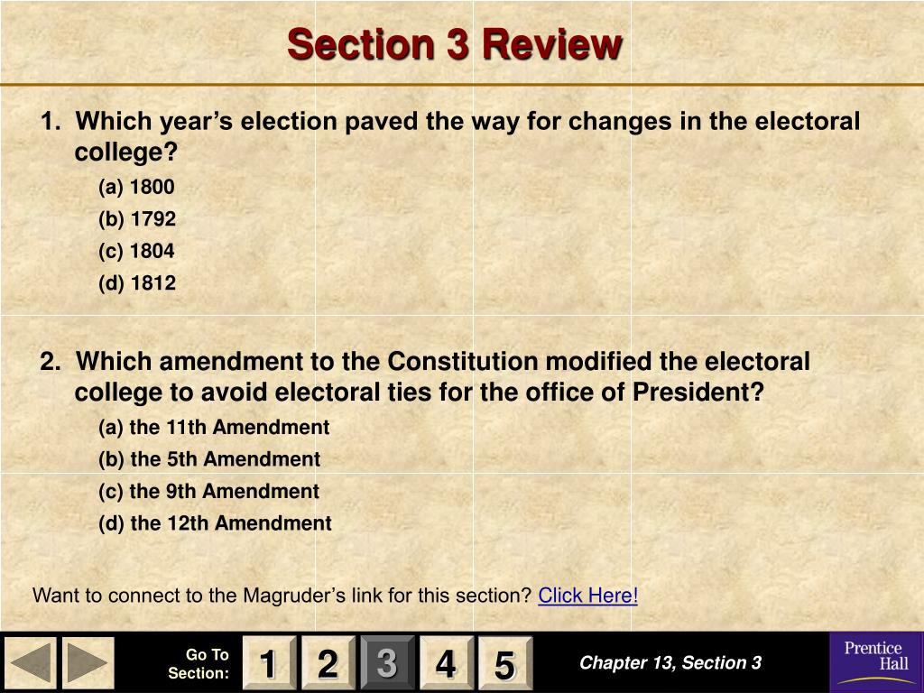 the role and importance of the electoral college Important facts about the electoral college in the election of 1872 the electoral college electors voted for a dead man nebraska and maine do not give their electoral vote to the person.
