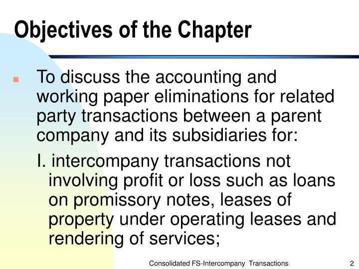 Objectives of the chapter l.jpg