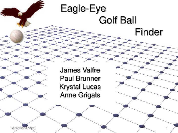 Eagle eye golf ball finder l.jpg