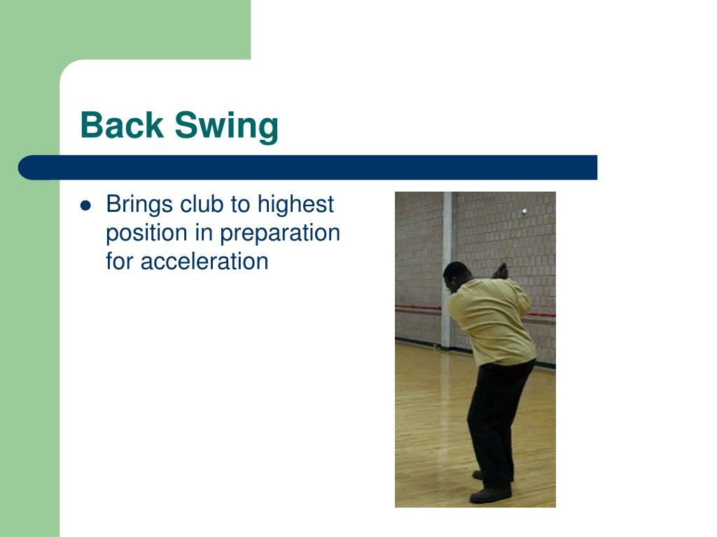Brings club to highest position in preparation for acceleration
