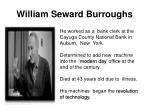 william seward burroughs12