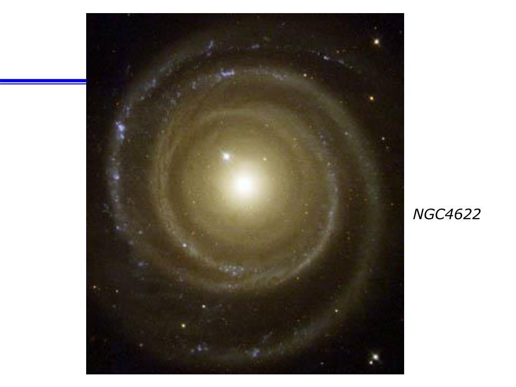 NGC4622