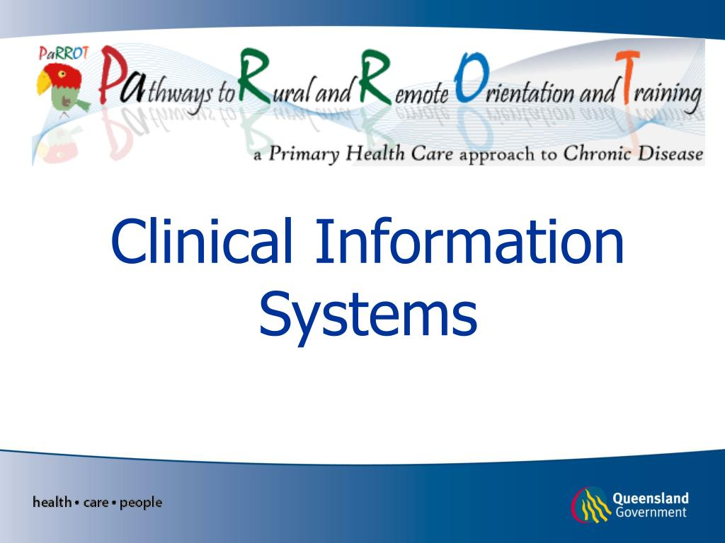 clinical information systems System definition of mis a management information system is a data proc-   use of the terminal for it now can be used wherever phone lines exist.