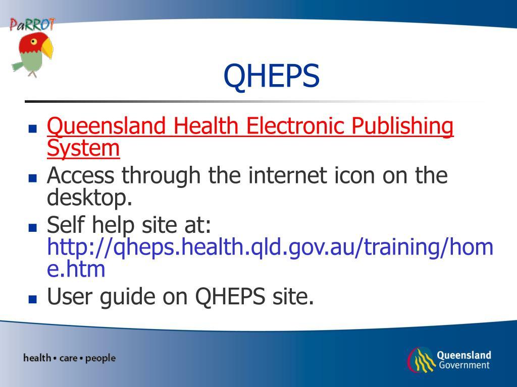 qld health powerpoint template  Qld Health It Help Desk.Help Desk Jobs Brisbane Diyda Org Diyda Org ...