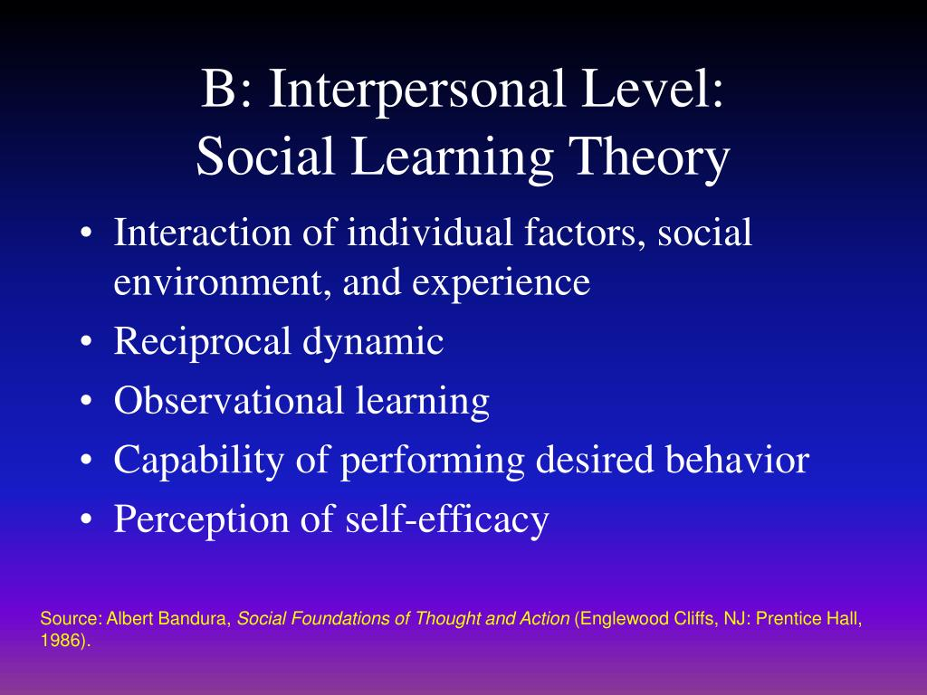 an analysis of behavioral theory Explains how applied behavior analysis is a teaching method used to help children with autism learn to their these are the basics of behavioral learning theory.