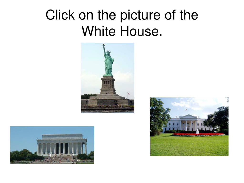 Click on the picture of the