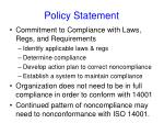 policy statement20