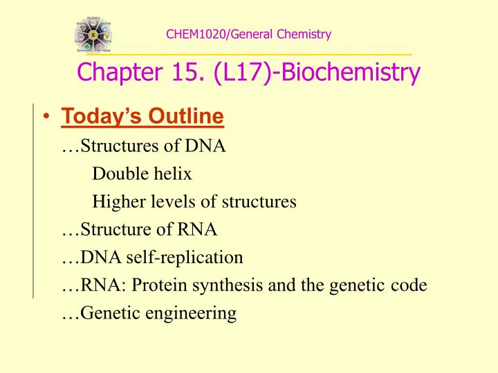 Chem1020 general chemistry chapter 15 l17 biochemistry l.jpg