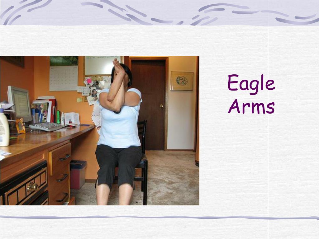 Eagle Arms