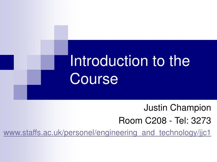 Introduction to the course l.jpg