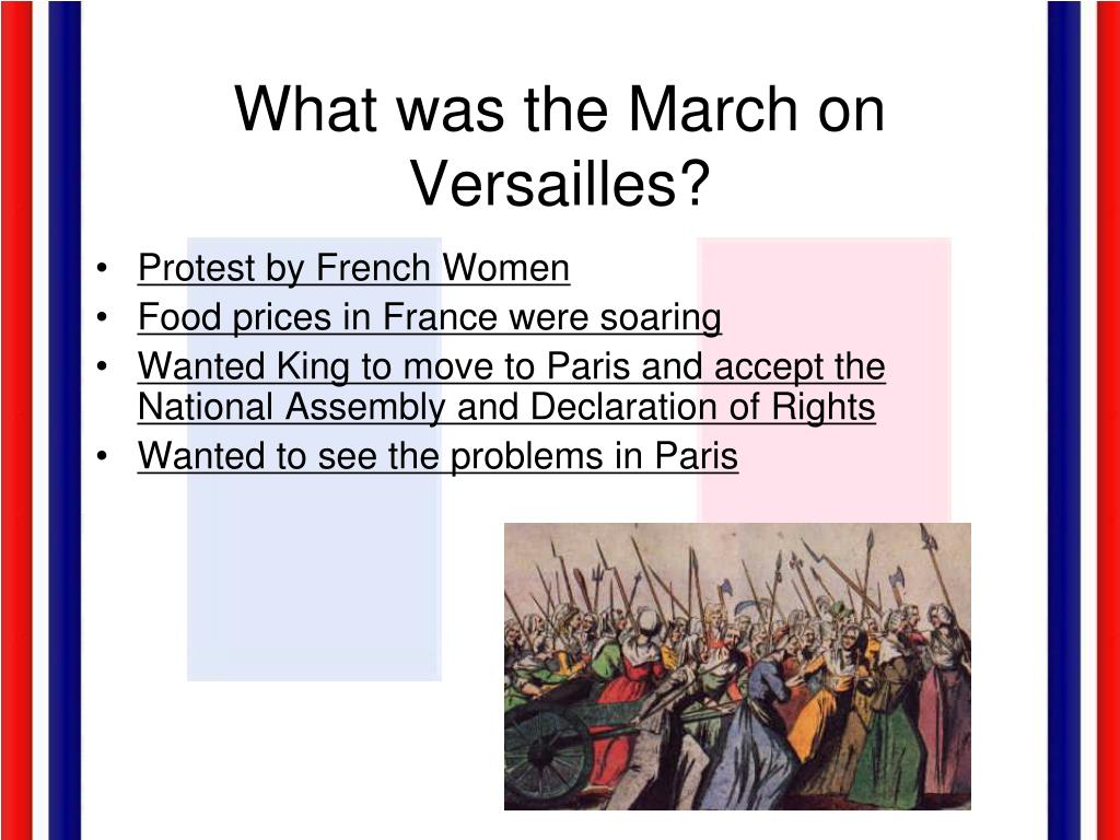 account of the french revolution and the russian revolution Account login sign in call us on the french and american revolution gave courage although the russian revolution and the haitian revolution shared.