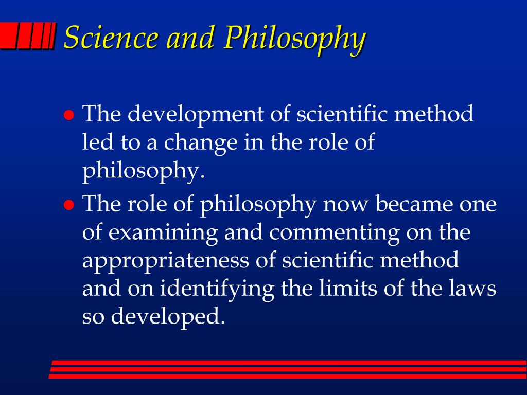 process of the scientific method and theory development Theory is the second step in the scientific method in order for this theory to mature to law the scientist then attempts to draw accurate) that's just the way of the scientific process theories develop and change how do scientific theories develop and change edit.