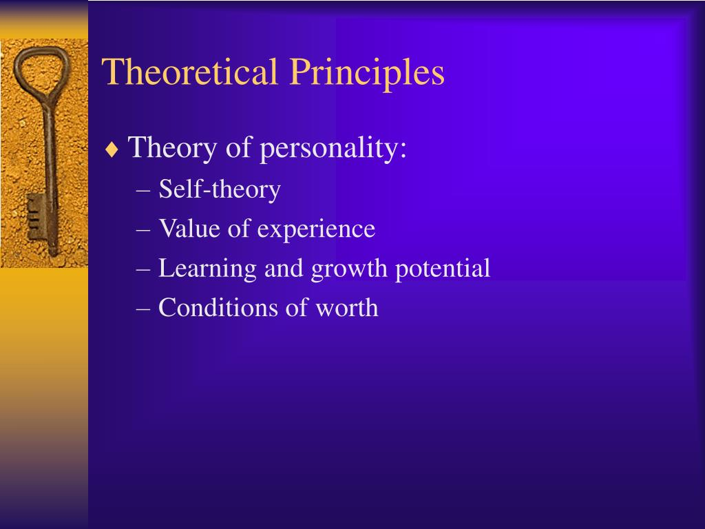 carl roger's person centered theory Rogers himself is a good example of creative person at work which he continued to expand and revise his theory he as applied his work to diverse clinical group and settings include schools system, hospital, management, family therapy, group therapy, and foreign relations (rogers, 1970 1977 1980 1983).