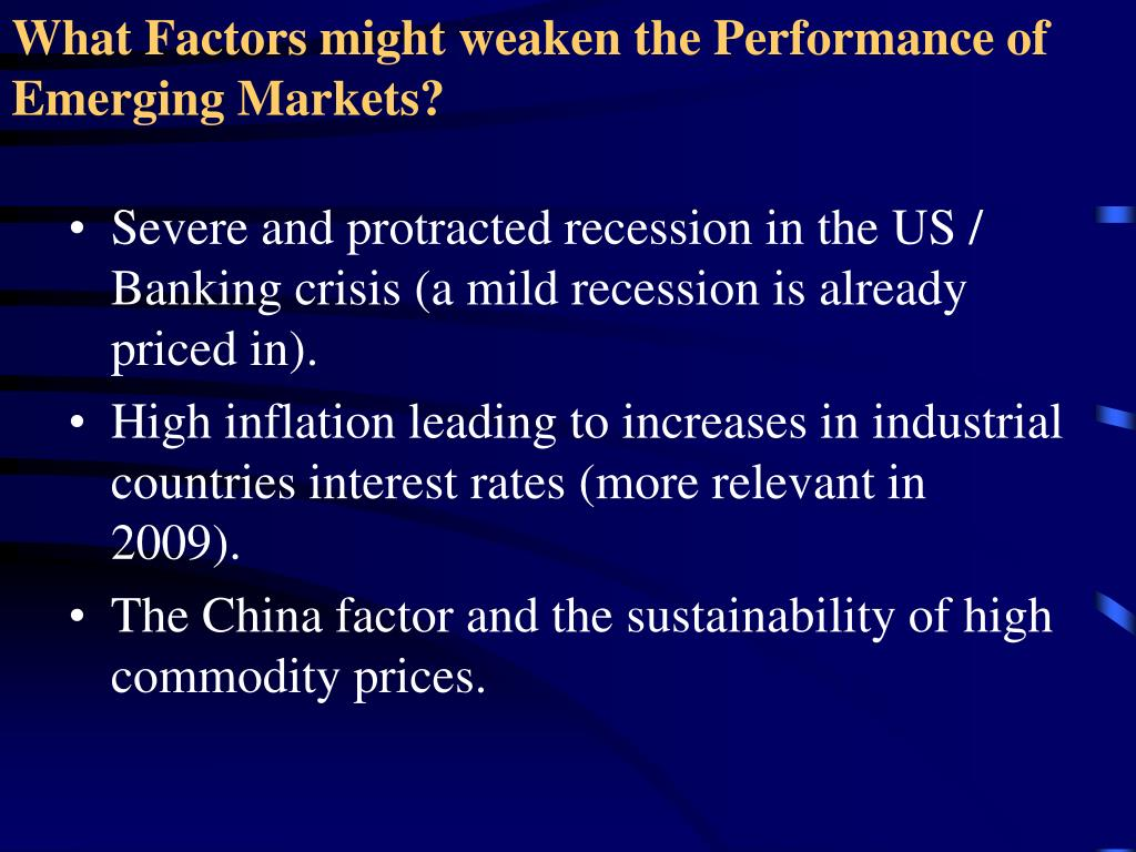 us financial crisis and its impact Us economic crisis: definition, history, warning  - the balance                wwwthebalancecom/u-s-economic-crisis-3305668.