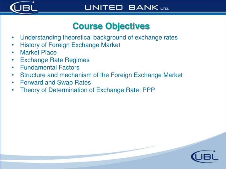 Course objectives l.jpg