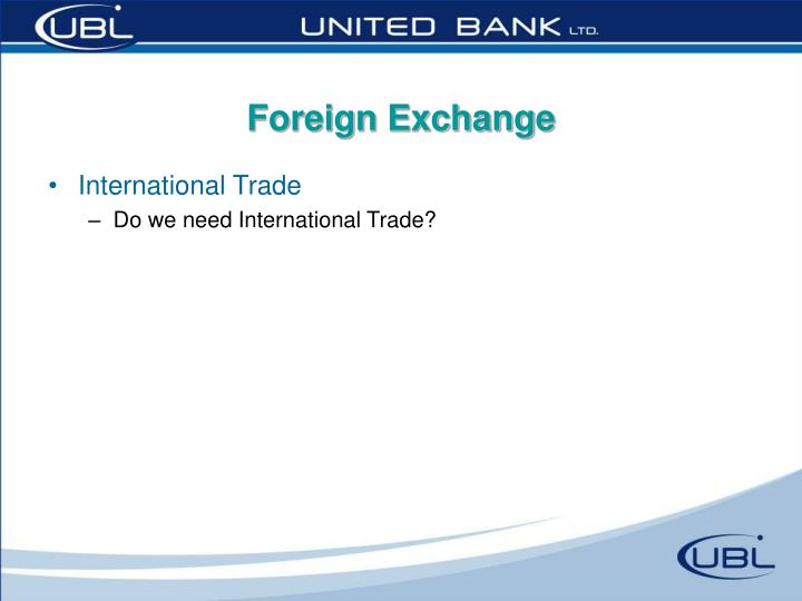 Foreign exchange l.jpg