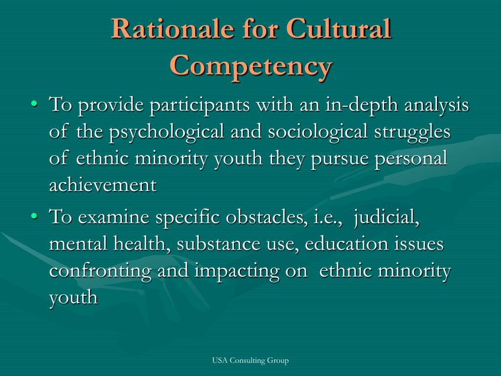 providing culturally competent care essay Repository citation smith, paul steven, cultural competence of nurse practitioners: providing care for gay and lesbian clients (2016) unlv theses, dissertations, professional papers, and capstones.