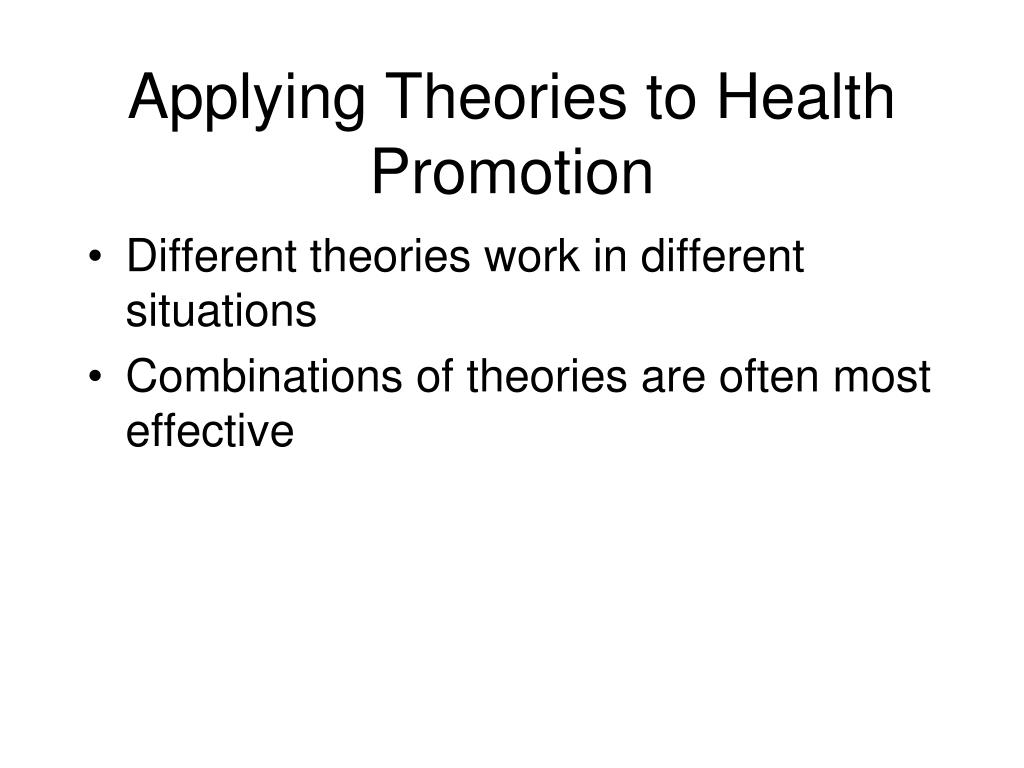 the implementation of two different theories of motivation in a real organization We will discuss motivation theories under two categories: need-based theories and process theories  a different organization reactions to unfairness .