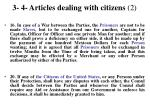 3 4 articles dealing with citizens 2