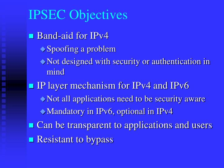 Ipsec objectives l.jpg