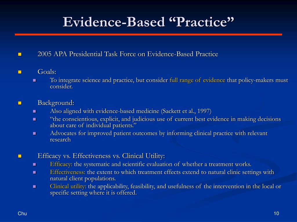 evidence based practice in antenatal Substance use in pregnancy and to provide evidence-based clinical practice guideline collections, clinical trial registries.