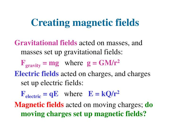 Creating magnetic fields l.jpg