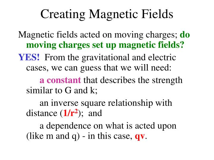 Creating magnetic fields2 l.jpg