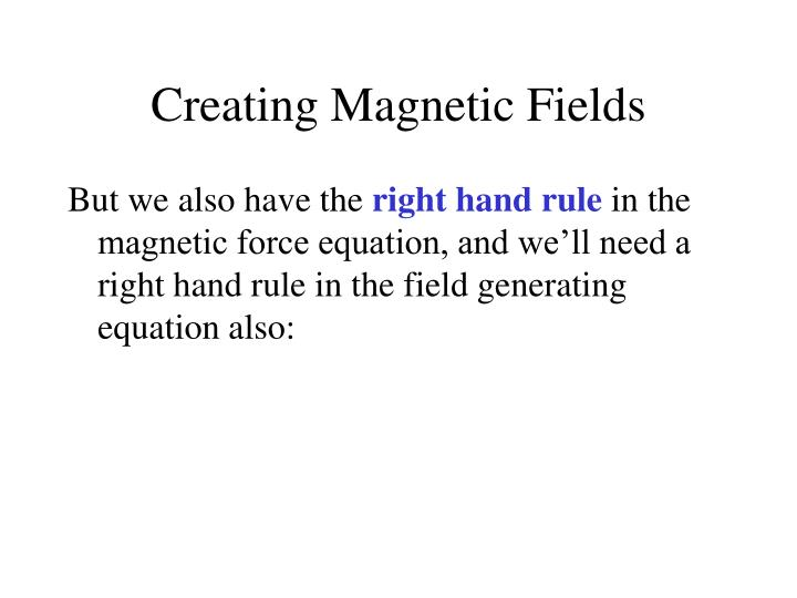 Creating magnetic fields3 l.jpg