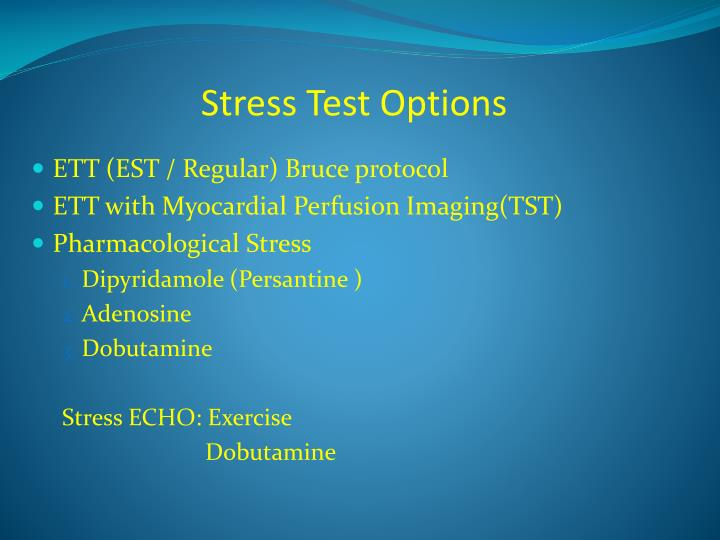 Stress test options l.jpg