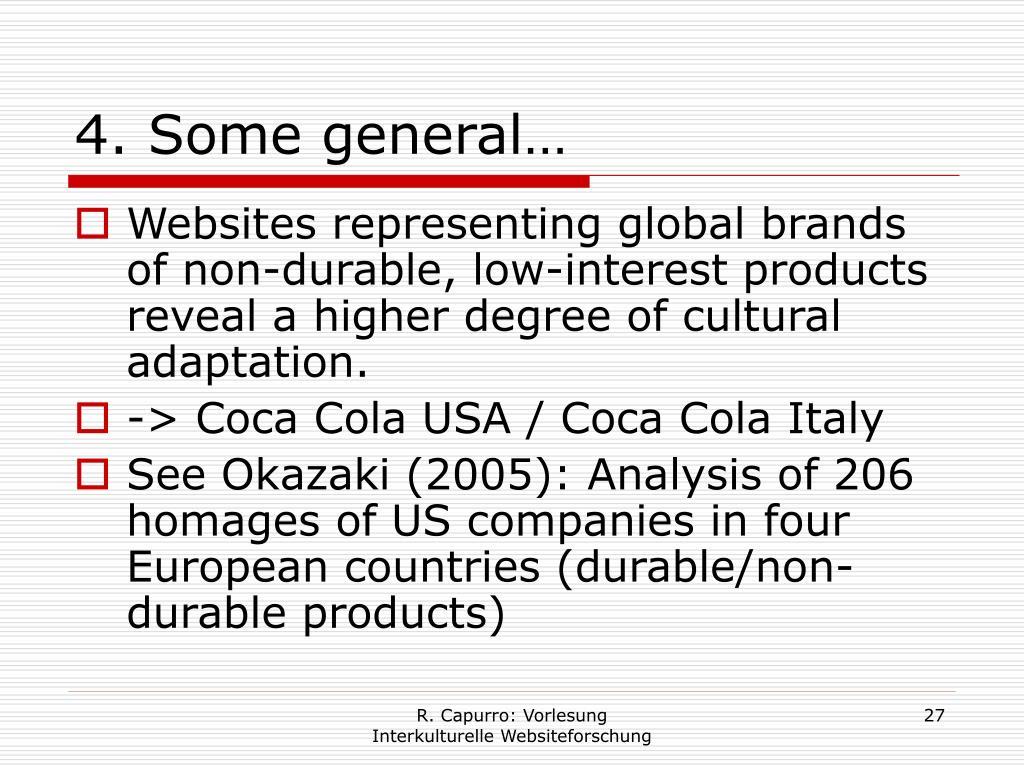bmw case cross cultural marketing International marketing mistakes related to culture international marketing mistakes related to culture cross cultural issues in international marketing.