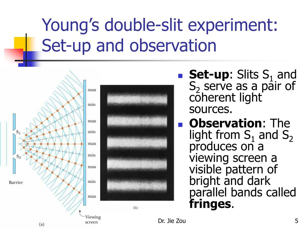 experiment set up Spooky quantum entanglement goes big in new experiments  drumming up  entanglement two teams of scientists demonstrated.