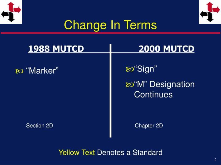 Change in terms l.jpg