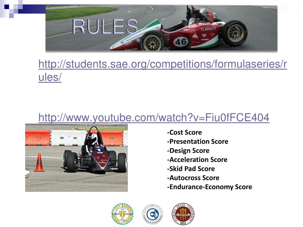 http://students.sae.org/competitions/formulaseries/rules/