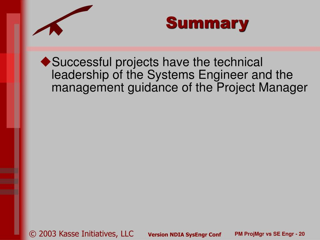 the project manager customer interface reggie brown Ber 2009 and release a revised eopf interface control document (icd) that the integration support project, which is aimed at improving integration and interop- reggie brown, director of modernization and.