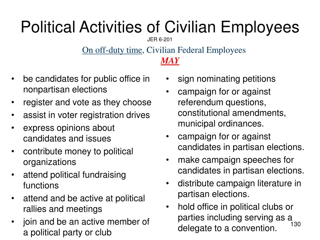 be candidates for public office in nonpartisan elections