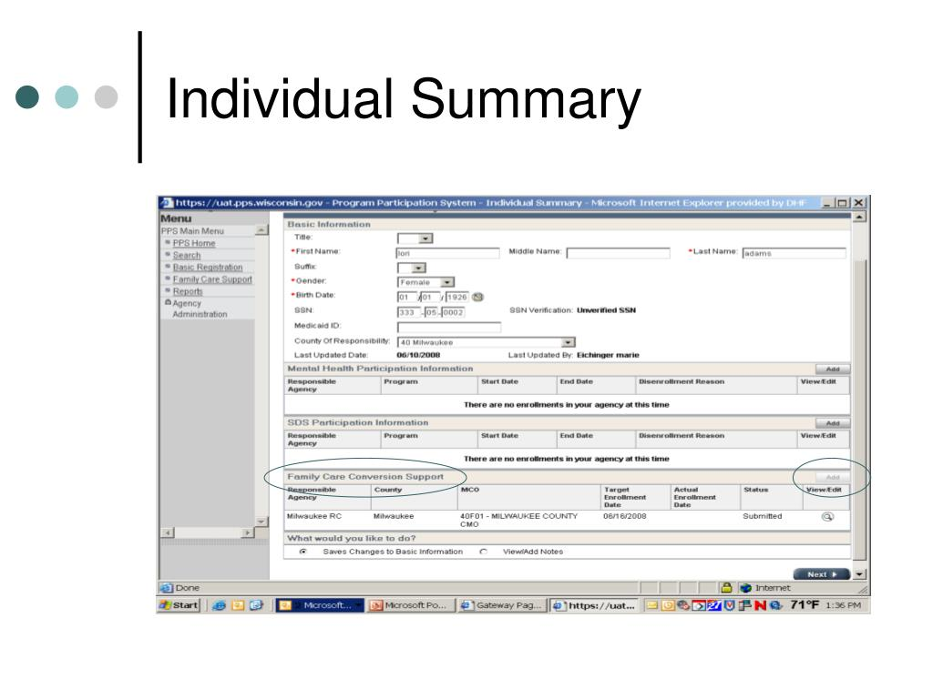 individual summary We list here all of the summaries of benefits and coverage for our health plans  these documents are designed to help you better understand your coverage.