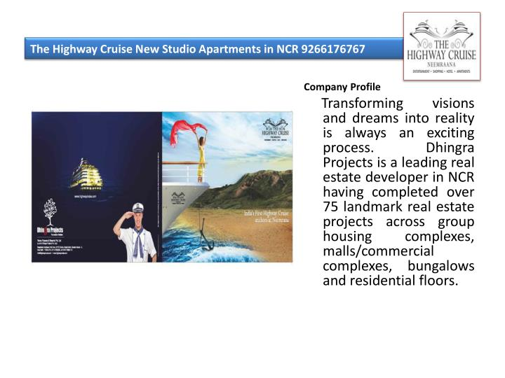 The highway cruise new studio apartments in ncr 9266176767 l.jpg