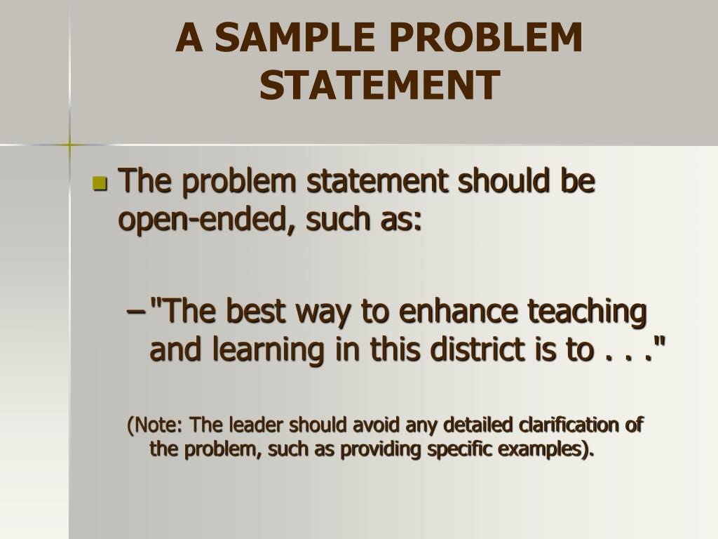 statements of the problem of manual grading system A grading system in education characterizes or positions the children based upon points as a recent survey has shown that with the advent of the grading system in education, the number of students who give sufficient importance to education has got drastically reduced as this notion stems.