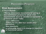 prevention program4